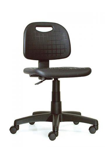 Stoli za proizvodnjo